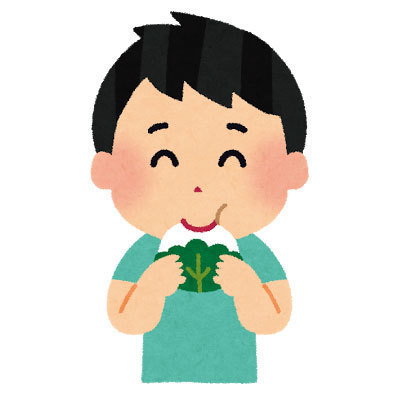 kashiwamochi-boy-irasutoya.jpg