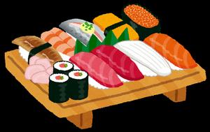 お寿司盛り合わせs.png